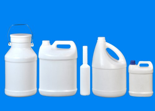 Three Unusual Facts About 20 Litre Plastic Can